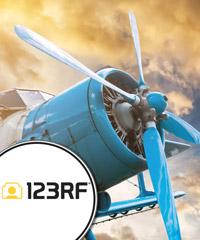 123RF - Photos - Vectors - Footage