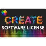 CREATE Software License