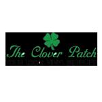 The Clover Patch LLC