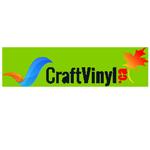 CraftVinyl.ca
