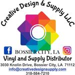 Creative Design & Supply