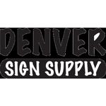 Denver Sign Supply