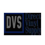 Direct Vinyl Supply LLC