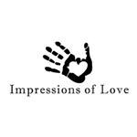 Impressions of Love LLC