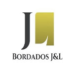 Bordados J&L Manait