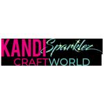 KandiSparklez Craftworld