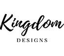 Kingdom Designs