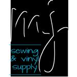 MJ Sewing & Vinyl Supply