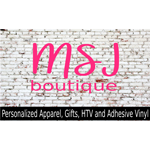 MSJ Boutique