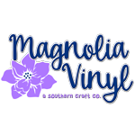 Magnolia Vinyl, LLC