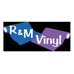 R & M Vinyl