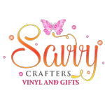 Savvy Crafters Vinyl and Gifts
