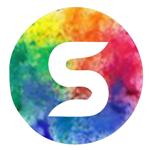 Subli Spot