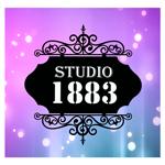 Studio 1883