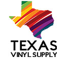 Texas Vinyl Supply