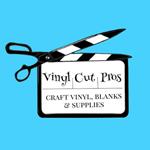 Vinyl Cut Pro