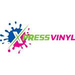 Xpress Vinyl