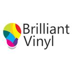 Brilliant Vinyl