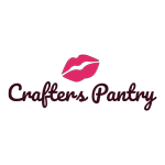 Crafters Pantry