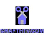 CraftHTV