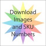 StarCraft SoftFlex™ Image and SKU Download