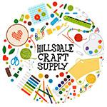 Hillsdale Craft Supply