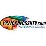 PerfecPress HTV
