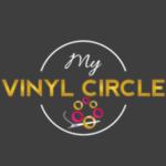 My Vinyl Circle