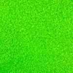 """12"""" x 50 Yard Roll - StarCraft Magic - Deceit Glitter Fluorescent Green"""