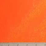 "12"" x 50 Yard Roll - StarCraft Magic - Deceit Glitter Fluorescent Orange"
