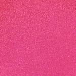 "12"" x 50 Yard Roll - StarCraft Magic - Deceit Glitter Fluorescent Pink"