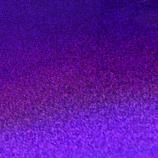 """24"""" x 50 Yard Roll - StarCraft Magic - Deceit Glitter Purple"""