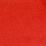 """12"""" x 50 Yard Roll - StarCraft Magic - Deceit Glitter Red"""
