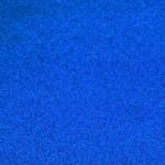 "24"" x 50 Yard Roll - StarCraft Magic - Deceit Glitter Royal Blue"