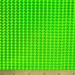 "24"" x 50 Yard Roll - StarCraft Magic - Mystique Fluorescent Green"