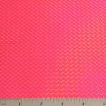 "24"" x 50 Yard Roll - StarCraft Magic - Mystique Fluorescent Pink"