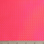 "12"" x 50 Yard Roll - StarCraft Magic - Mystique Fluorescent Pink"