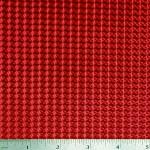 "12"" x 50 Yard Roll - StarCraft Magic - Mystique Red"