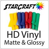 StarCraft HD Vinyl Sample Pack