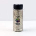 6-Pack StarCraft Glitter - Chunky - Don't Be Koi