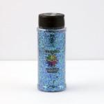 6-Pack StarCraft Glitter - Chunky - Glitzy Fish