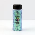 6-Pack StarCraft Glitter - Chunky - Sea Beauty