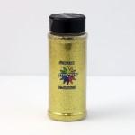6-Pack StarCraft Glitter - Metallic - Sunbeam