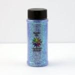6-Pack StarCraft Glitter - Chunky - Vitamin Sea