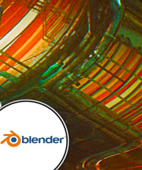 Blender -  3D Creation Suite, The Freedom to Create