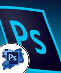 Adobe PhotoShop - Design Software