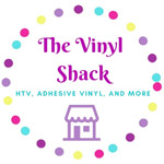 The Vinyl Shack