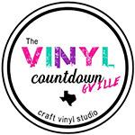 The Vinyl Countdown G-ville