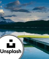 Unsplash - Royalty-Free Stock Images