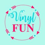 Vinyl Fun